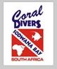 coraldivers